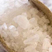 Magnesium Frostschutz