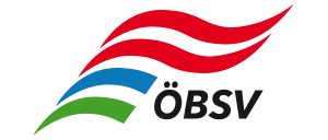 logo ÖBSV
